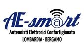 logo definitivo ae smart-low 20